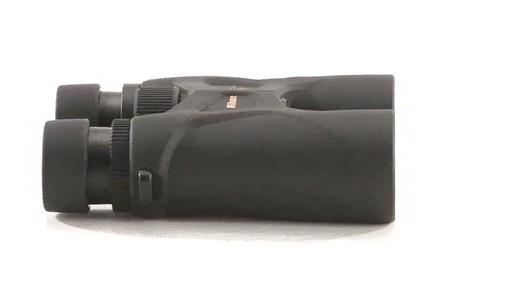 Nikon PROSTAFF 3S 10x42mm Binoculars 360 View - image 4 from the video