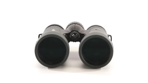 Vortex Diamondback 12x50mm Binoculars 360 View - image 10 from the video