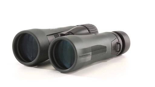 Vortex Diamondback 12x50mm Binoculars 360 View - image 9 from the video