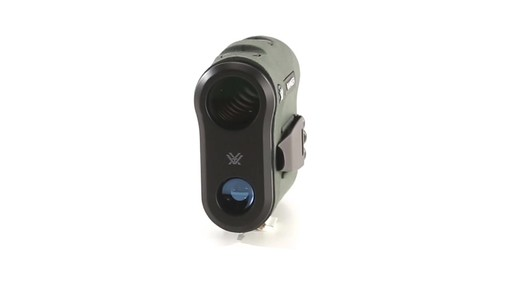 Vortex Ranger 1500 Rangefinder 360 View - image 1 from the video