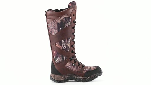 Guide Gear Mens Pursuit II Camo 16