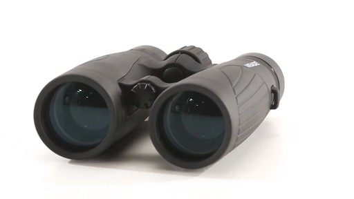 Meade 10x42mm RidgeWay Binoculars 360 View - image 4 from the video
