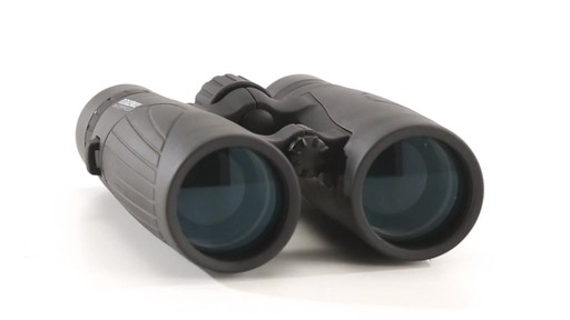 Meade 10x42mm RidgeWay Binoculars 360 View - image 5 from the video