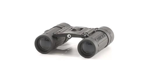 3-Pk. of Barska? 8x21mm Binoculars 360 View - image 1 from the video
