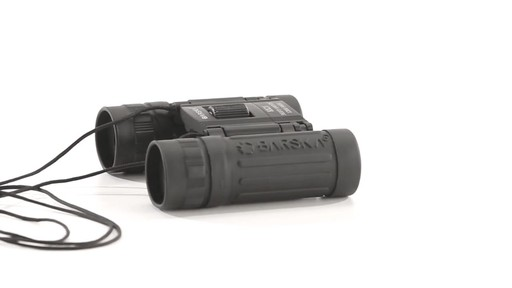 3-Pk. of Barska? 8x21mm Binoculars 360 View - image 5 from the video
