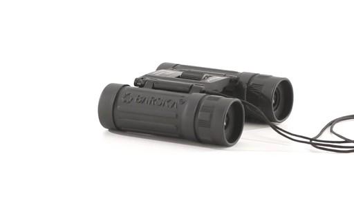 3-Pk. of Barska? 8x21mm Binoculars 360 View - image 9 from the video