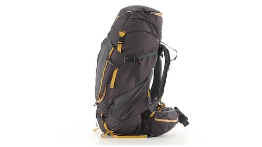 Mountainsmith Apex 60 Backpack 360 View - image 2 from the video