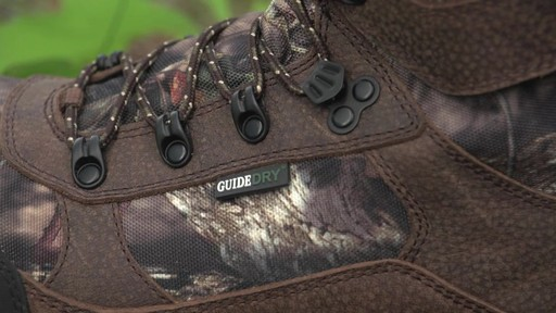 Guide Gear Pursuit Men's Camo 16