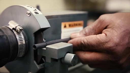 Penny Arrow Cutting - image 4 from the video