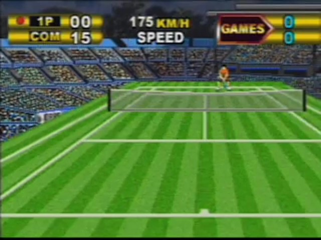 FOX Sports™ Plug and Play 7 - in - 1 Video Game System - image 6 from the video