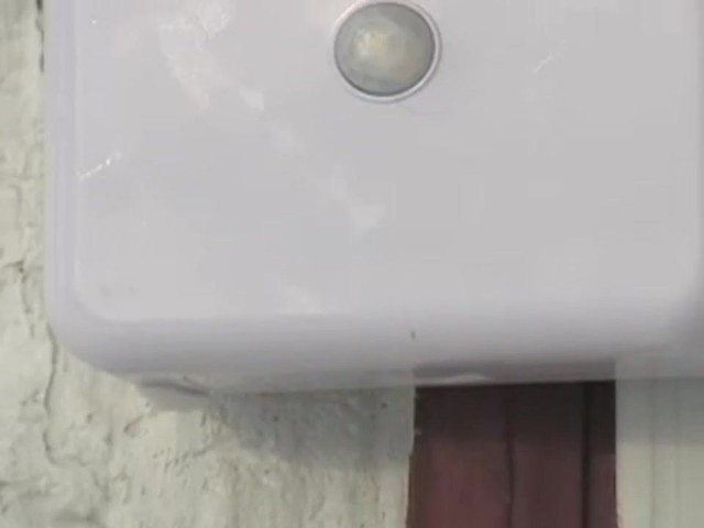 Video Patrol Security Camera  - image 4 from the video