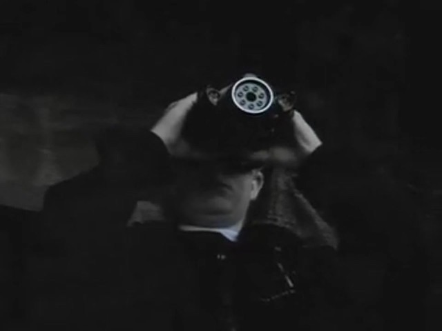 Spy Gear™ Ultimate Night Vision - image 2 from the video