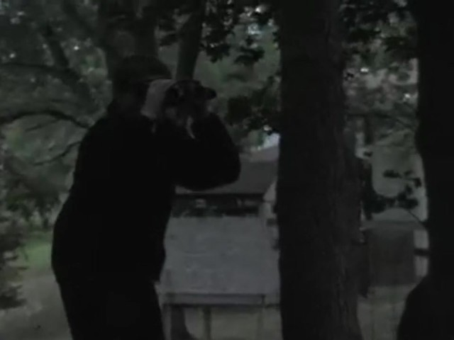 Spy Gear™ Ultimate Night Vision - image 3 from the video