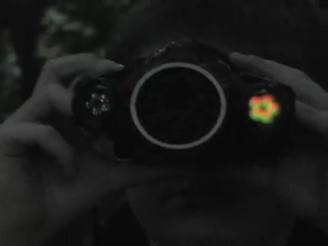 Spy Gear™ Ultimate Night Vision - image 5 from the video