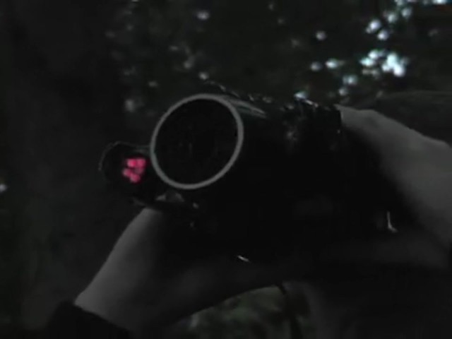 Spy Gear™ Ultimate Night Vision - image 6 from the video