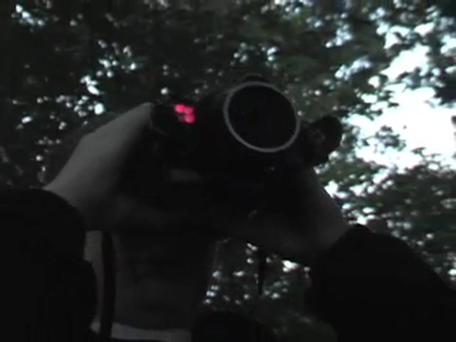 Spy Gear™ Ultimate Night Vision - image 7 from the video