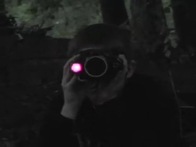 Spy Gear™ Ultimate Night Vision - image 9 from the video