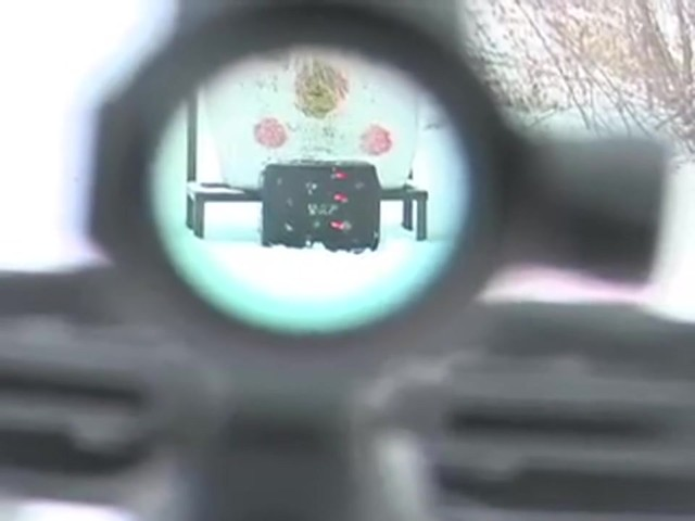 HORTON LEGEND 175 HD CROSSBOW  - image 6 from the video