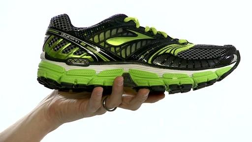 Brooks-Running-Shoes-2012-Womens-Mach-13-Spikeless.jpg
