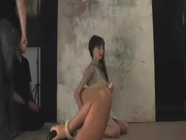 Jessica Jensen - image 2 from the video