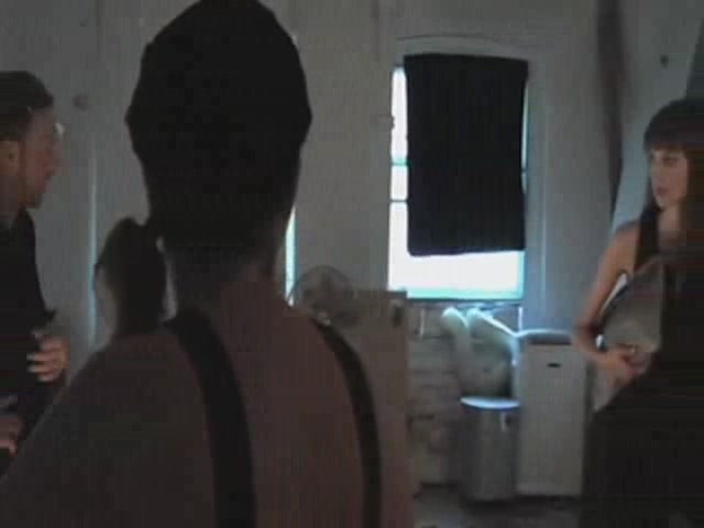 Jessica Jensen - image 5 from the video