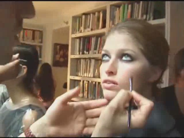 Beauty products! - image 6 from the video