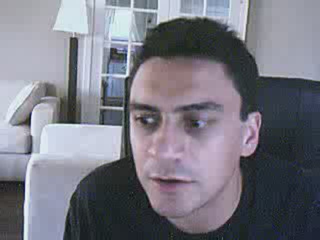 Testing the updated process - image 10 from the video