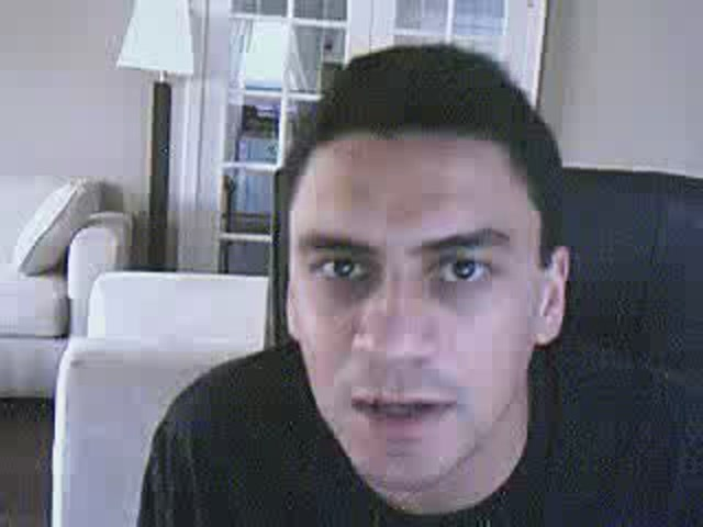 Testing the updated process - image 4 from the video