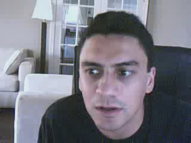 Testing the updated process - image 5 from the video