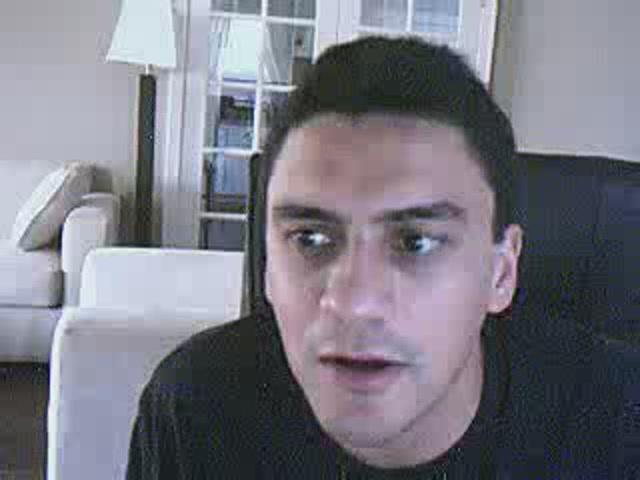 Testing the updated process - image 6 from the video
