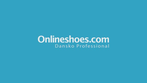 Onlineshoes! - image 1 from the video