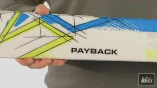 K2 Payback - image 8 from the video