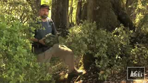 Introduction to Geocaching Video - image 3 from the video