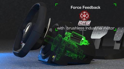 http://normalizer01.liveclicker.com/thumb/2437/1362177819_1_Flv_512x288_thumb_3.jpg/thrustmaster-tx-racing-wheel-ferrari-458-italia-edition-product-tour-3.jpg