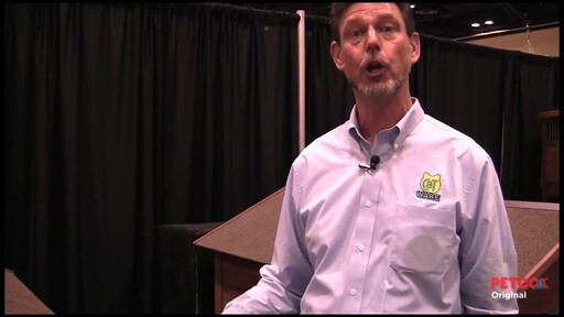 WARE Premium   Chick-N-Lodge Chicken Coop - image 1 from the video