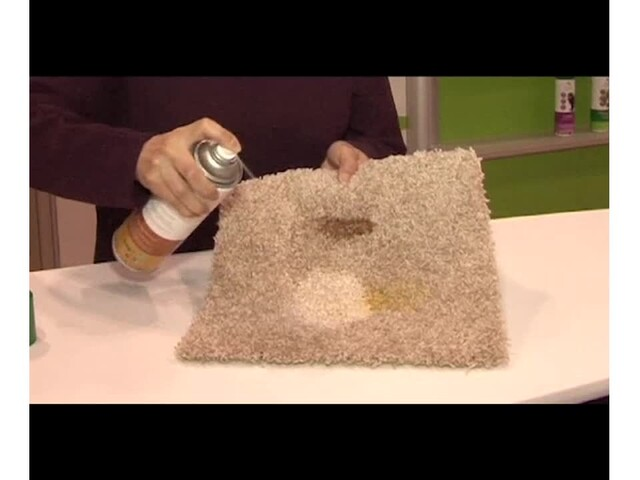 CLEAN   green Carpet & Upholstery Cleaner - image 9 from the video