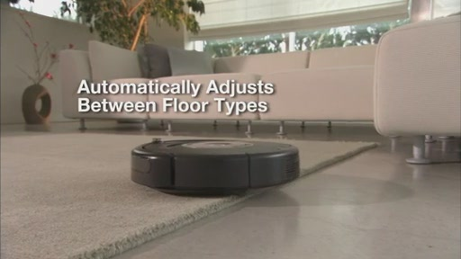 iRobot Roomba - image 2 from the video