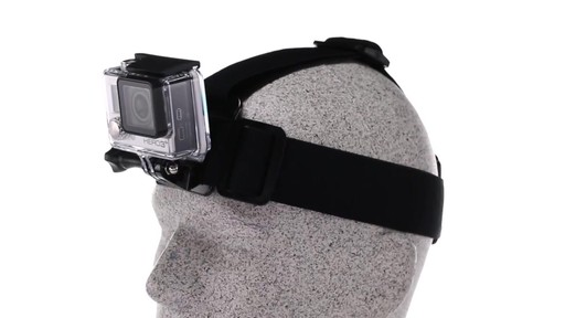 [Image: gopro-head-strap-mount-with-quickclip-3.jpg]